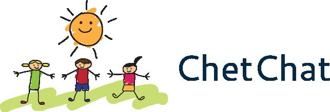 ChetChat